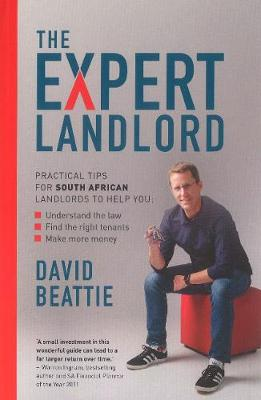The expert landlord - David Beattie