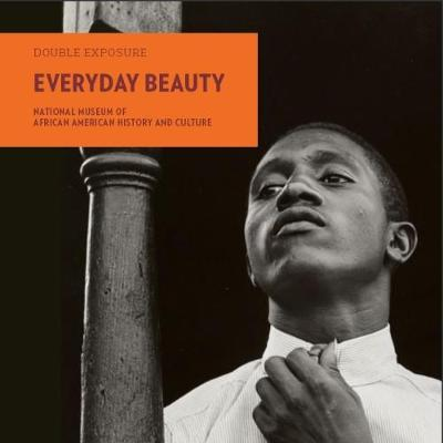 Everyday Beauty -