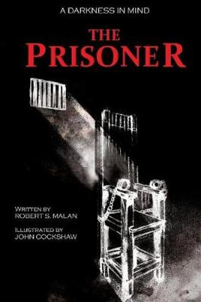 The Prisoner - Robert S. Malan
