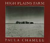 High Plains Farm - Paula Chamlee