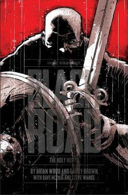 Black Road: The Holy North - Brian Wood