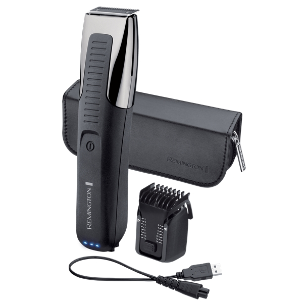 MB4200 Beard Trimmer Endurance Groomer - Remington
