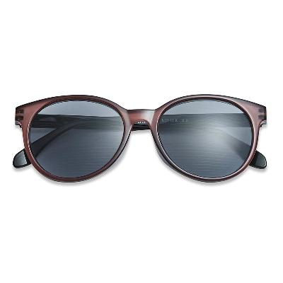 13949fe33 Solbrille Mood duo red - Have A Look » Bokklubben