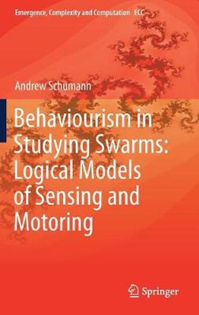 essays on logical behaviorism A retrospective on behavioral approaches to  abstract early schools of behaviorism,  anticipated the impending influence of logical positivism by focusing on.