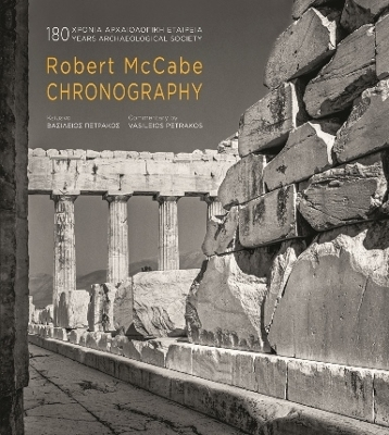 Chronography - Robert McCabe