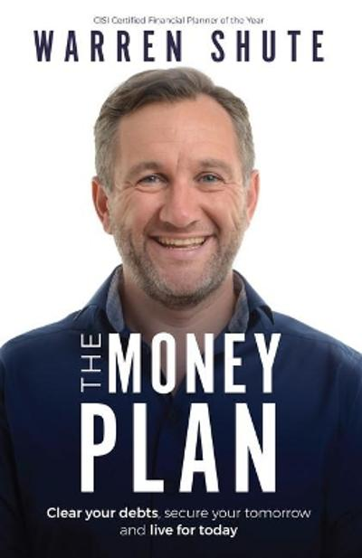 The Money Plan - Warren Shute