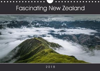 Fascinating New Zealand 2019 - Mario Pr8cht