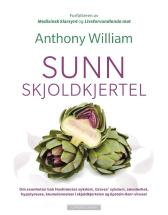 Sunn skjoldkjertel - Anthony William Benedicta Windt-Val