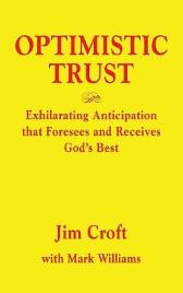 Optimistic Trust - Jim Croft Mark Williams
