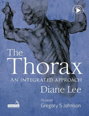 The Thorax - Diane Lee