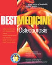 Osteoporosis - Juliet Dr Compston Pam Brown George C. Kassianos