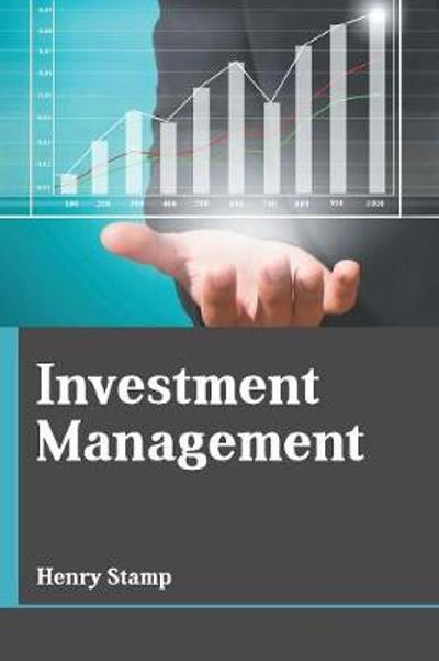 Investment Management - Henry Stamp