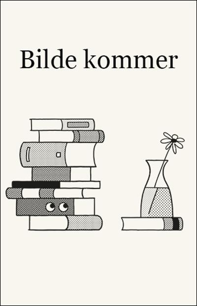 Afholte Jernblod - Liza Marklund - Innbundet (9788252585483) » Bokklubben QC-26