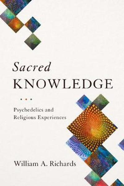 Sacred Knowledge - William Richards