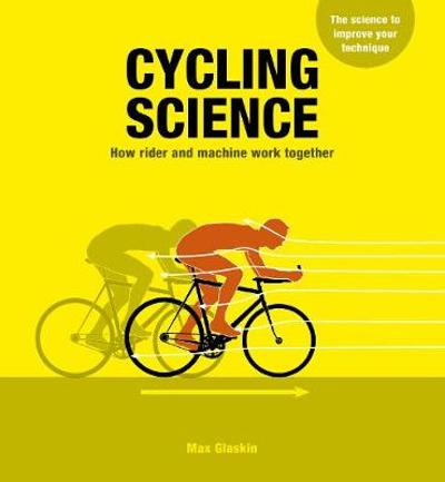 Cycling Science - Max Glaskin