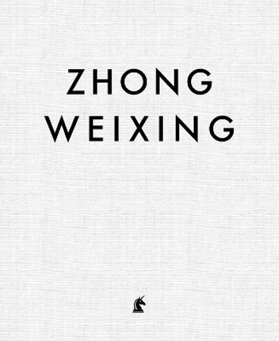 Face to Face - Zhong Weixing