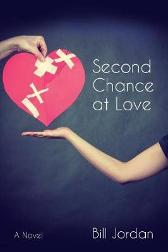 Second Chance at Love - Bill Jordan