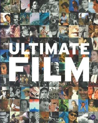Ultimate Film - Ryan Gilbey
