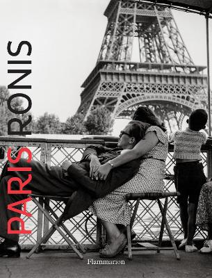 Paris: Ronis - Willy Ronis