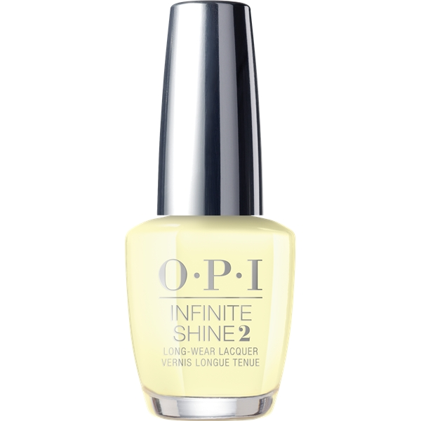 OPI Infinite Shine Grease Collection - OPI