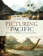 Picturing the Pacific - James Taylor