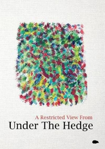 A Restricted View from Under the Hedge - Chen Chen