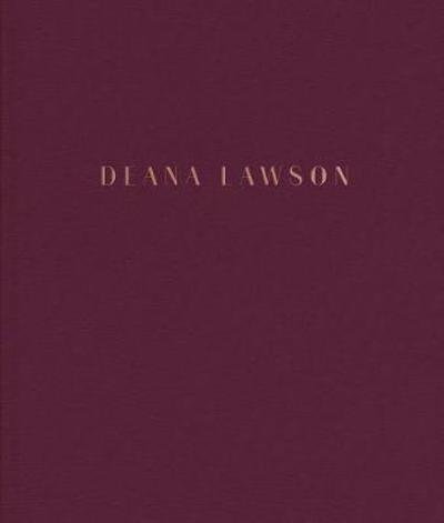 Deana Lawson: An Aperture Monograph - Zadie Smith