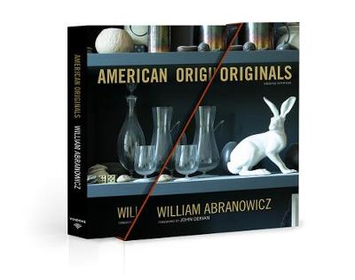 American Originals - William Abranowicz