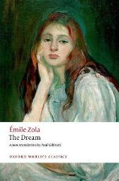 The Dream - Emile Zola Paul Gibbard