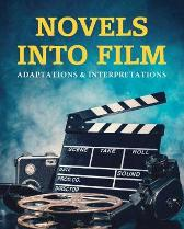 Novels into Film - Salem Press
