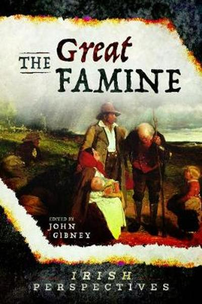 The Great Famine -