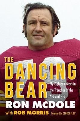The Dancing Bear - Ron McDole