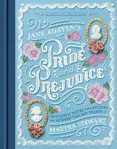 Jane Austen's Pride and prejudice - Jane Austen