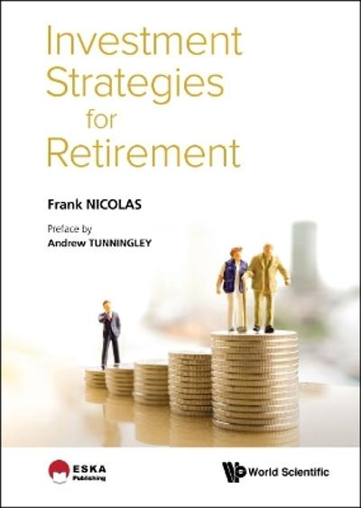 Investment Strategies For Retirement - Frank Nicolas