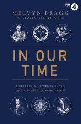 In Our Time - Melvyn Bragg  Simon Tillotson