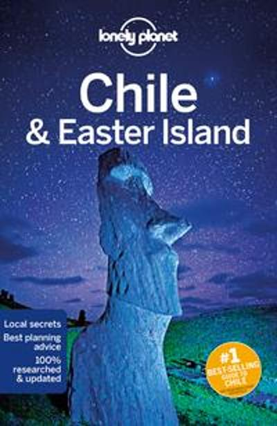 Chile & Easter Island -