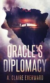 Oracle's Diplomacy - A Claire Everward