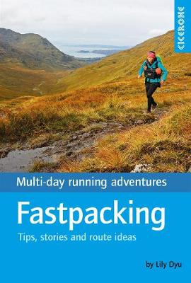 Fastpacking - Lily Dyu