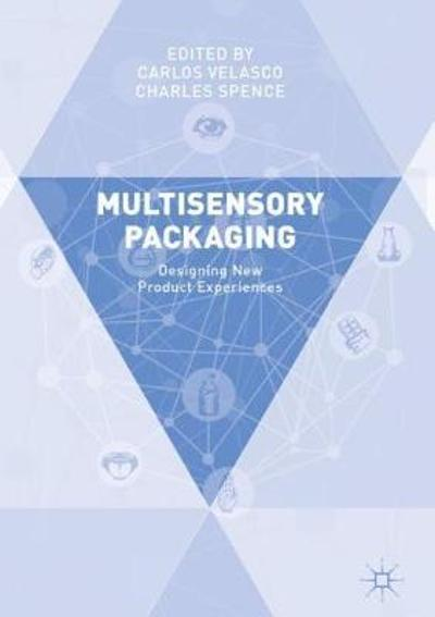 Multisensory Packaging - Carlos Velasco