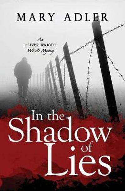 In the Shadow of Lies - Mary Adler
