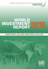 World investment report 2018 - United Nations Conference on Trade and Development