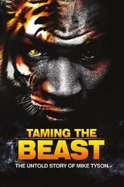 Taming the Beast - Rory Holloway