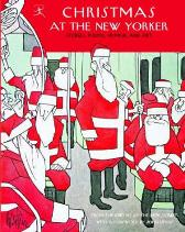 Christmas at the New Yorker - New Yorker