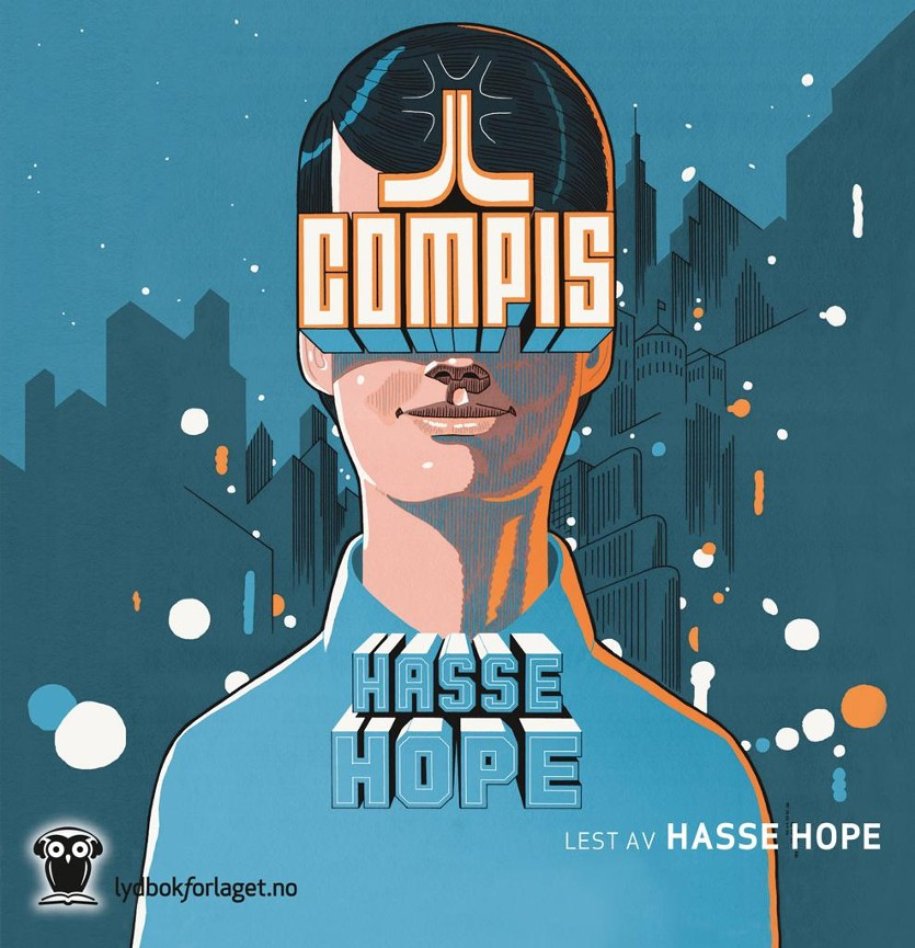 Compis - Hasse Hope
