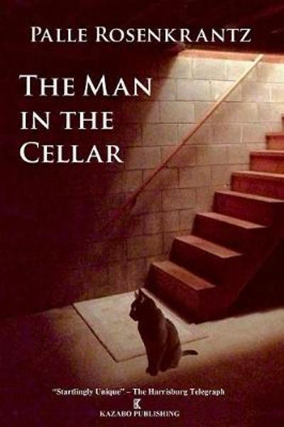 The Man in the Cellar - Palle Rosenkrantz
