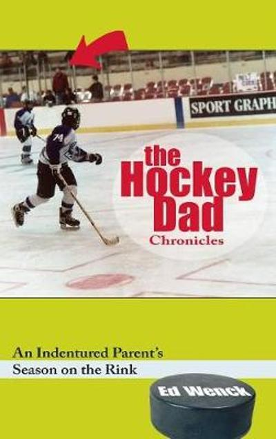 jack parkers wiseguys the national champion bu terriers the blizzard of 78 and the road to the miracle on ice