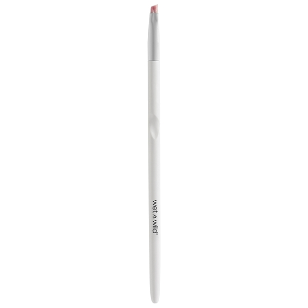 Wet n Wild Angled Liner Brush - Wet n Wild