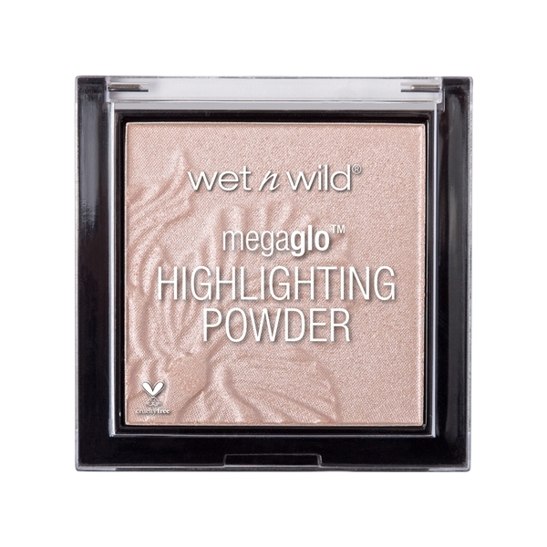 Mega Glo Highlighting Powder - Wet n Wild