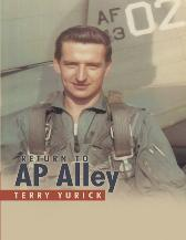 Return to AP Alley - Terry Yurick