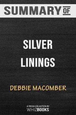 Summary of Silver Linings - Whizbooks